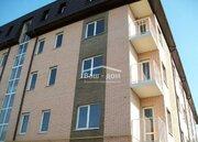 2 комнатная квартира в новом сданном доме ждр, Портовая
