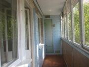 Трехкомнатная квартира, М.Павлова, 66 - Фото 4