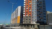 3-к квартира в Степном в новом доме - Фото 1