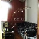 Аренда 2 комнатной квартиры м.Алексеевская (Большая Марьинская улица) - Фото 2