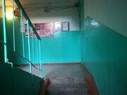 3 040 000 Руб., 3-к квартира, ул. Шумакова, 38, Продажа квартир в Барнауле, ID объекта - 333867445 - Фото 3