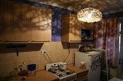 1-комнатная гостинка 19,5 кв. м. ул. Гудованцева 22а