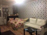 Продается 1-к квартира Александра Печерского