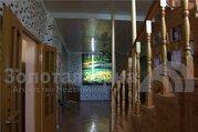 Продажа дома, Славянск-на-Кубани, Славянский район - Фото 4