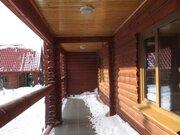 Продажа дома, Краснообск, Новосибирский район, Солнечный - Фото 3
