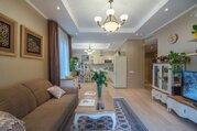 Продажа квартиры, Купить квартиру Юрмала, Латвия по недорогой цене, ID объекта - 313139984 - Фото 2