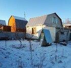 Продаю дом в пос. Кратово, Хрипанское поле - Фото 2