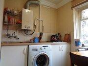 3к квартира в центре Краснодара - Фото 3