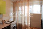 Продажа квартиры, Новосибирск, Красный пр-кт., Продажа квартир в Новосибирске, ID объекта - 329994496 - Фото 9