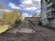 Гараж в Ивановская область, Иваново ул. Фролова (23.8 м)