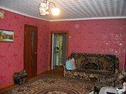 Продаю дом в г. Сельцо - Фото 2