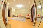 Продается 3-к квартира, г.Одинцово, ул. Садовая 28 - Фото 2