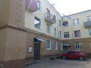 Продажа 1-ой в Серпухове - Фото 2