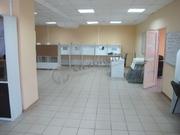 Продажа офиса, 143 кв.м, Суздальская, Продажа офисов в Владимире, ID объекта - 601140203 - Фото 5