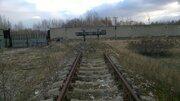 Участок на Коминтерна, Промышленные земли в Нижнем Новгороде, ID объекта - 201242542 - Фото 38