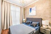 Продаётся 3 -комнатная квартира - Фото 4