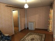 Продажа квартиры, Голицыно, Одинцовский район, Западный пр-кт. - Фото 2