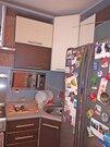 Срочная продажа!, Купить квартиру в Таганроге по недорогой цене, ID объекта - 326359754 - Фото 10