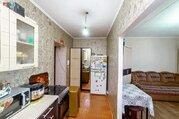 1 900 000 Руб., 1-к 39 м2, Молодёжный пр, 3а, Купить квартиру в Кемерово по недорогой цене, ID объекта - 315324110 - Фото 15