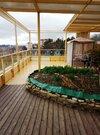 Пентхаус с дизайнерским ремонтом в Сочи, Купить квартиру в Сочи по недорогой цене, ID объекта - 321076209 - Фото 57