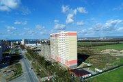 Анапа классная квартира с ремонтом - Фото 5