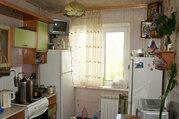Срочно продаются 2 комнаты в 3комнатной квартире улучшенной планировки - Фото 5