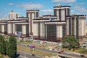Продажа квартир в новостройках в Воронеже