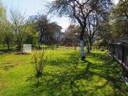 Продажа участка, Улица Спулгас, Земельные участки Рига, Латвия, ID объекта - 201407124 - Фото 1