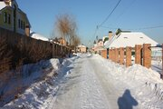 Коттедж 150 кв.м д.Чулпаново г.Домодедово - Фото 4