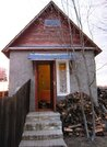 Капитальная дача с баней и гаражом для круглогодичного проживания в 9 - Фото 3