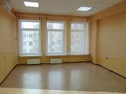 Аренда офиса 29,5 кв.м, ул. Академическая, Аренда офисов в Волгограде, ID объекта - 600899851 - Фото 7