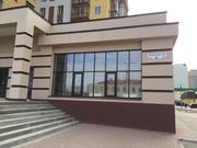 Квартира повышенной комфортности в центре города
