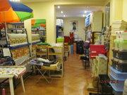 Продажа торгового помещения, Братск, Ул. Маршала Жукова - Фото 5