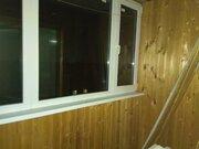 Квартира на Ш/комбинате в г. Киржаче, Продажа квартир в Киржаче, ID объекта - 323364899 - Фото 5