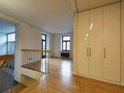 Продажа квартиры, Купить квартиру Рига, Латвия по недорогой цене, ID объекта - 313138647 - Фото 2