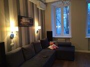 Квартира на Арбате - Фото 2