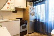 Продажа 1-комнатной квартиры в пос. Молодежный Наро-Фоминский район. - Фото 5