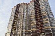 Продажа квартиры, Новосибирск, Ул. Гребенщикова - Фото 4