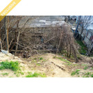 Продажа земельного участка 3 соток по ул.Магидова (р-н Центр. площади) - Фото 3
