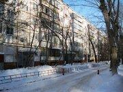 Квартира, ул. Солнечная, д.40 - Фото 5