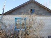 Продажа дома, Колобовка, Ленинский район, Ул. Комсомольская - Фото 2