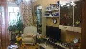 Продается 2-комнатная квартира на ул. Тульский проезд