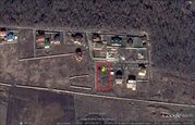 Тибетская/Беспалого. Участок 7 соток под ИЖС (27 х 28) - Фото 3