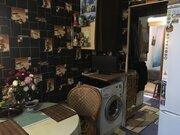 3 100 000 Руб., Продается 3-х комнатная квартира., Продажа квартир в Наро-Фоминске, ID объекта - 331151038 - Фото 6