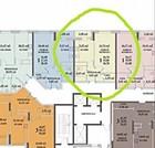Продается 1-ая квартира г. Раменское ул. Лучистая д.2 - Фото 4