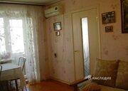 Продается 3-к квартира Им Адмирала Серебрякова