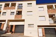 Продажа дома, Барселона, Барселона, Продажа домов и коттеджей Барселона, Испания, ID объекта - 501993585 - Фото 1