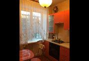 Продажа квартир ул. Суворова, д.120