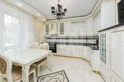 Продажа квартиры, Тюмень, Улица Дмитрия Менделеева