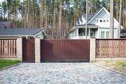 Продажа загородного дома в коттеджном поселке Морские Террасы - Фото 2